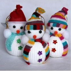 Kalėdinis papuošimas