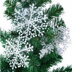 Kalėdinės snaigės
