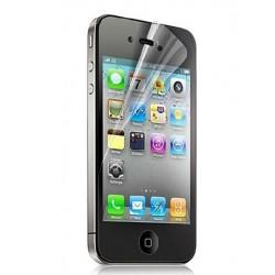 iPhone 4 4S apsauga