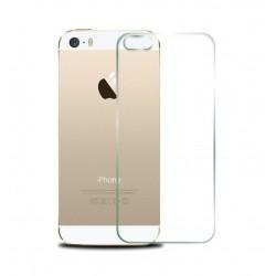 Stiklo plėvelė Iphone 5 5S