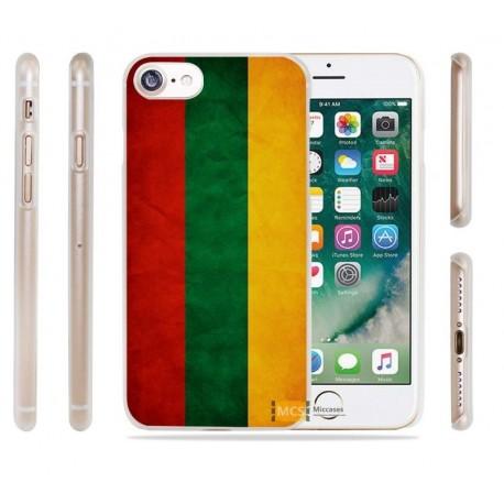 Dėklas Iphone 6 6S