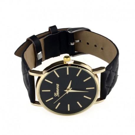 Laikrodis Geneva