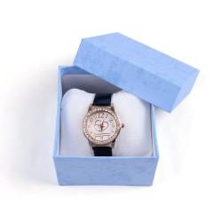 Dėžutė laikrodžiui