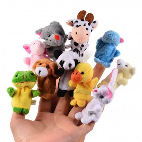 Vaidinimo žaislai