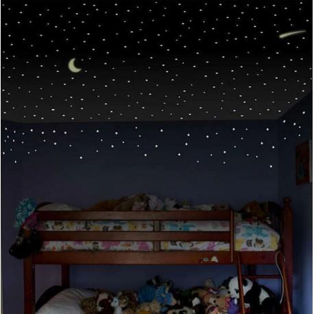 Švytintis žvaigždynas