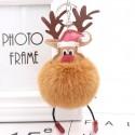 Pakabukas Rudolfas
