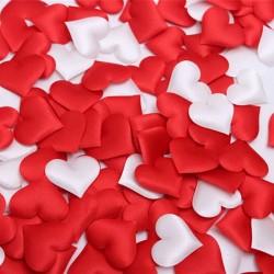 Medžiaginės širdelės