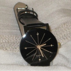 Laikrodis Quartz