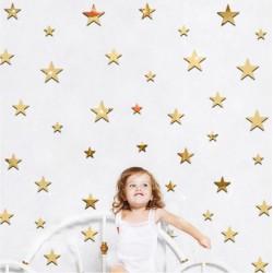 Veidrodinės žvaigždutės