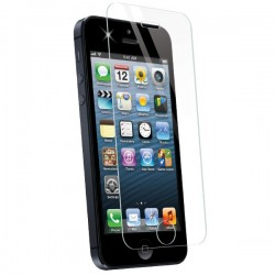 iPhone 5 5S apsauga