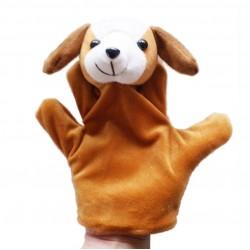 Vaidybinis žaislas Šuniukas