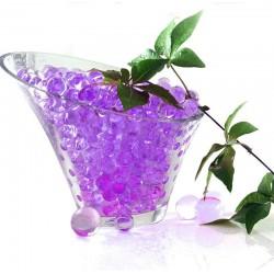 Vandens kristalai