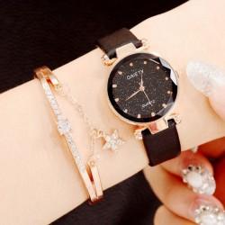 Laikrodis Gaiety