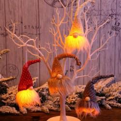 Kalėdinė dekoracija Nykštykas