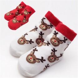 Kalėdinės kojinytės