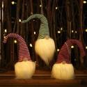 Kalėdinė dekoracija Gnomas