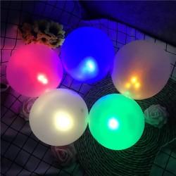 LED dekoracija