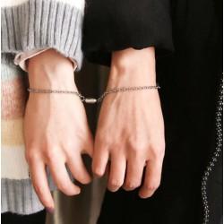 Apyrankės porai