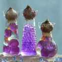 Didieji kristalai