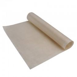 Kepimo kilimėlis